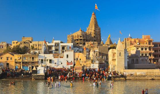 Trail Blazer Tours India, TBI, Rajasthan, travel in India, India