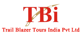 Trail Blazer Tours India Pvt Ltd