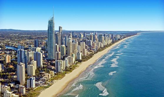 Australia Holidays Tours Of Australia Tours To Australia - Australian tours