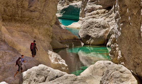 Oman Holidays Tours Of Oman Tours To Oman Oman Tour Oman Trip Travel To Oman Oman Rail