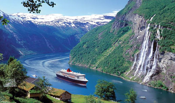Norway Holidays Tours Of Norway Tours To Norway Norway Tour Norway Trip Travel To Norway