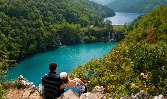 Croatia Holidays Tours Of Croatia Tours To Croatia Croatia Tour - Croatia tours